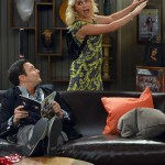 Young and Hungry Episode 1 (3)