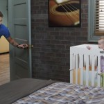 Baby Daddy Season 2 Episode 37 You Can't Go Home Again (26)