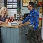 Baby Daddy Season 2 Episode 37 You Can't Go Home Again (25)