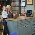 Baby Daddy Season 2 Episode 37 You Can't Go Home Again (24)