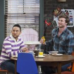 Baby Daddy Season 2 Episode 37 You Can't Go Home Again (20)