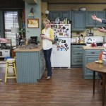 Baby Daddy Season 2 Episode 37 You Can't Go Home Again (19)