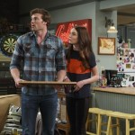 Baby Daddy Season 2 Episode 37 You Can't Go Home Again (13)