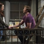 Baby Daddy Season 2 Episode 37 You Can't Go Home Again (10)