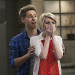 Baby Daddy Season 2 Episode 37 You Can't Go Home Again (6)