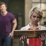 Baby Daddy Season 2 Episode 37 You Can't Go Home Again (4)