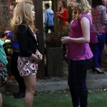 The Fosters Season 2 Episode 3 Play (13)