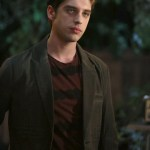 The Fosters Season 2 Episode 3 Play (6)