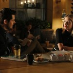 Pretty Little Liars Season 5 Episode 4 Thrown from the Ride (21)