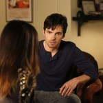 Pretty Little Liars Season 5 Episode 4 Thrown from the Ride (12)