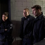 Rookie Blue Season 5 Episode 3 Heart Breakers, Money Makers (3)
