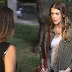 Pretty Little Liars Season 5 Episode 4 Thrown from the Ride (4)