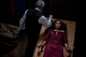 Salem Episode 10 The House of Pain (2)
