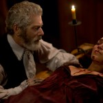 Salem Episode 10 The House of Pain (1)
