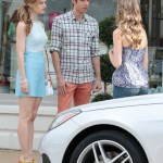 Royal Pains Season 6 Episode 2 All In The Family (5)