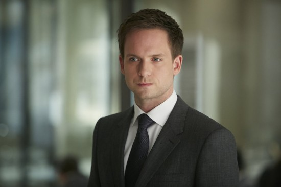 Suits Season 4 Episode 2 Breakfast, Lunch and Dinner (9)