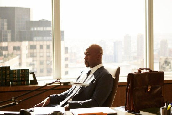 Suits Season 4 Episode 3 Two in the Knees (9)
