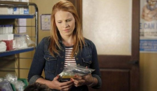 switched-at-birth-3x13