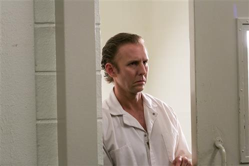 Rectify Season 2 Episode 2 Sleeping Giants (10)