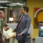 Halt and Catch Fire (AMC) Episode 4 Close to the Metal (1)