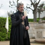 The Musketeers episode 5 The Homecoming (1)