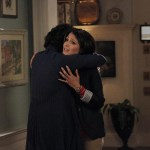 Chasing Life episode 5 The Family That Lies Together (9)