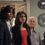 Chasing Life episode 5 The Family That Lies Together (8)