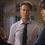 Chasing Life episode 5 The Family That Lies Together (6)