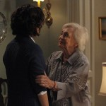 Chasing Life episode 5 The Family That Lies Together (2)