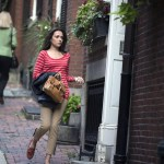Chasing Life episode 6 Clear Minds, Full Lives, Can't Eat (1)