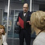 Black Box (ABC) Episode 10 I Shall Be Released (3)