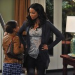 Mistresses Season 2 Episode 6 What Do You Really Want? (10)