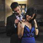 Mistresses Season 2 Episode 6 What Do You Really Want? (5)