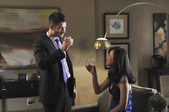 Mistresses Season 2 Episode 6 What Do You Really Want? (3)