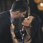 Mistresses Season 2 Episode 6 What Do You Really Want? (2)