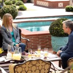 The Fosters Season 2 Episode 4 Say Something (9)