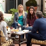 The Fosters Season 2 Episode 4 Say Something (8)