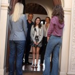 The Fosters Season 2 Episode 4 Say Something (1)