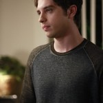 The Fosters Season 2 Episode 5 Truth Be Told (6)