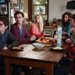 The Fosters Season 2 Episode 5 Truth Be Told (4)
