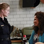 The Fosters Season 2 Episode 5 Truth Be Told (2)