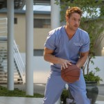 Mistresses Season 2 Episode 7 Why Do Fools Fall In Love? (10)