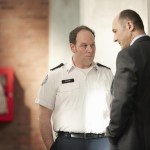 Rookie Blue Season 5 Episode 7 Deal with the Devil (12)