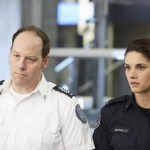 Rookie Blue Season 5 Episode 7 Deal with the Devil (7)