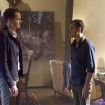 Motive Season 2 Episode 8 Angels With Dirty Faces (31)