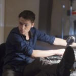 Motive Season 2 Episode 8 Angels With Dirty Faces (30)