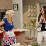 Young and Hungry Episode 4 Young & Pregnant (2)