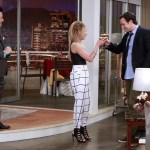Young and Hungry Episode 3 Young & Lesbian (20)