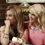 Young and Hungry Episode 3 Young & Lesbian (11)