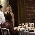 Young and Hungry Episode 3 Young & Lesbian (9)